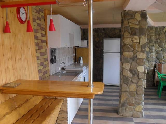небуг гостевой дом альпийская горка фото проигрыватель имеет