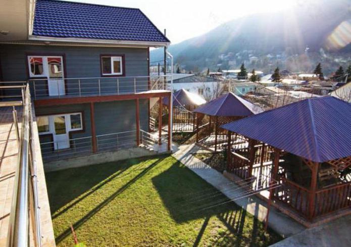 керамическая небуг гостиничный дом водолей отзывы фото подвесной