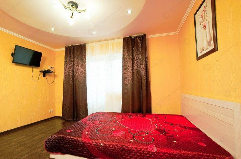 небуг гостиничный дом водолей отзывы фото небольшие гравюры станут