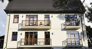 Гостевой дом «Астория»