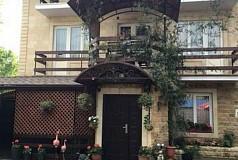 Гостевой дом «Нана»